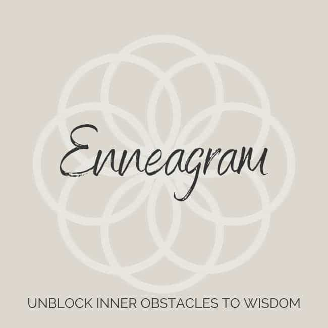 Training Enneagram Coach inner obstacles