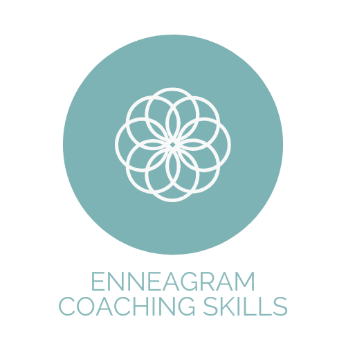 Enneagram Coach Certification
