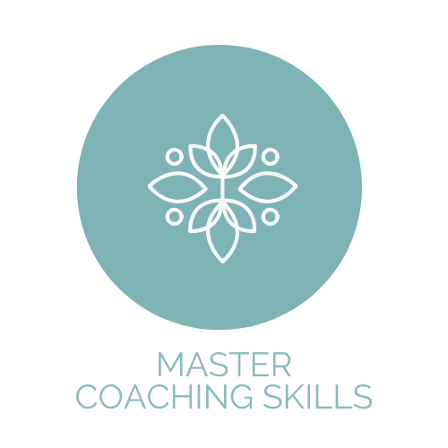 Master Life Coach Skills training